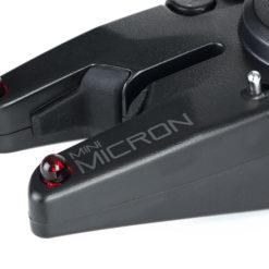 Fox Mini Micron 7
