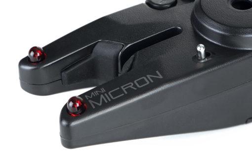 Fox Mini Micron 4