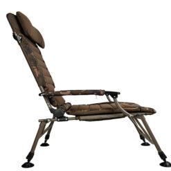 Fox Super Deluxe Recliner Chair 7