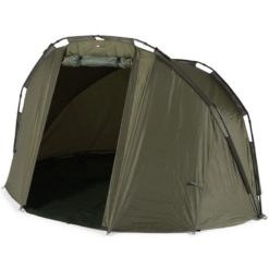 JRC Defender Bivvy 1 Man 7