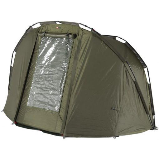 JRC Defender Bivvy 1 Man 3