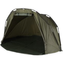 JRC Defender Bivvy 1 Man 8