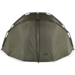 JRC Defender Bivvy 1 Man 9