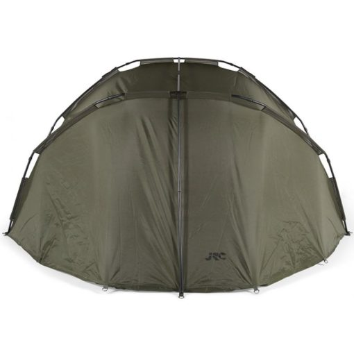 JRC Defender Bivvy 1 Man 6