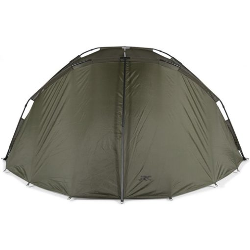 JRC Defender Shelter 4