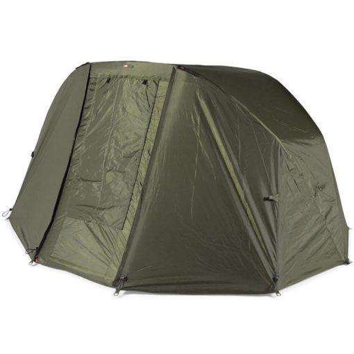 JRC Defender Shelter Overwrap 3