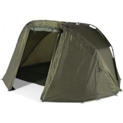 JRC Defender Shelter Overwrap 7