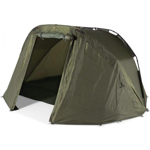 JRC Defender Shelter Overwrap 5