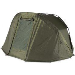 JRC Defender Shelter Overwrap 6