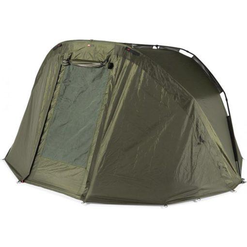 JRC Defender Shelter Overwrap 4