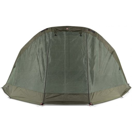 JRC Defender Shelter Multi-Fit Mozzi Front 3