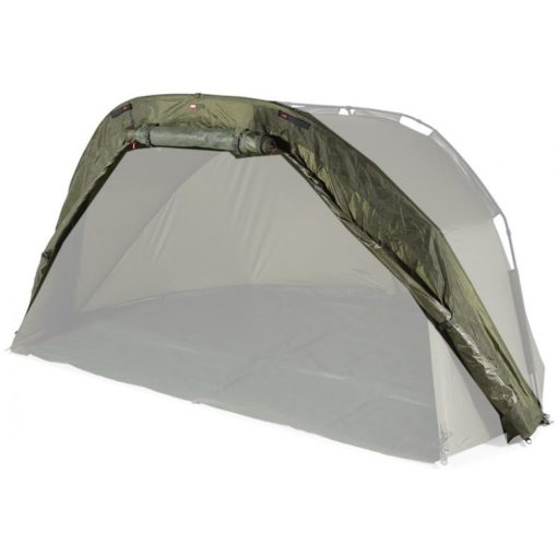JRC Defender Shelter Multi-Fit Waterproof Front 3
