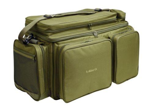 Trakker NXG Front Barrow Bag 3