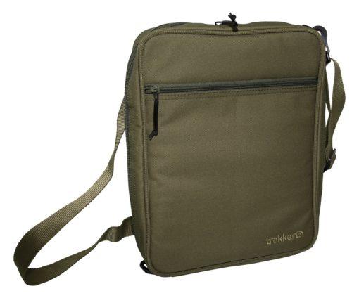 Trakker Essentials Bag XL 3