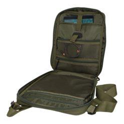 Trakker Essentials Bag XL 5