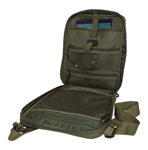 Trakker Essentials Bag XL 4