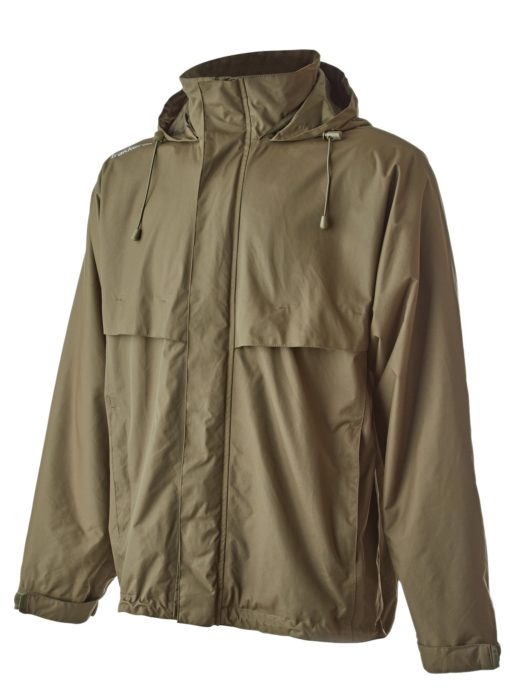 Trakker Downpour + Jacket 3