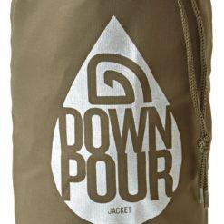 Trakker Downpour + Jacket 5