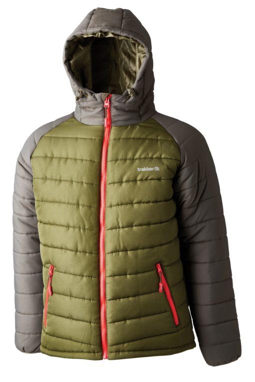Trakker HexaThermic Jacket 3