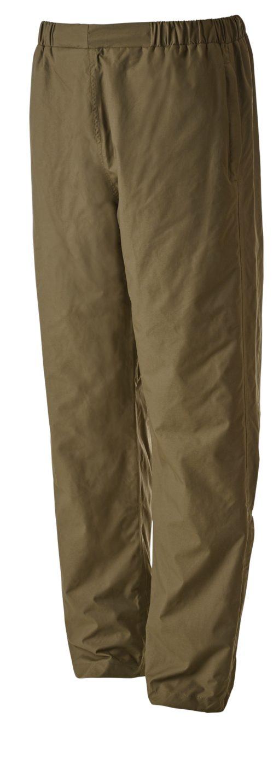 Trakker Downpour + Trousers 3