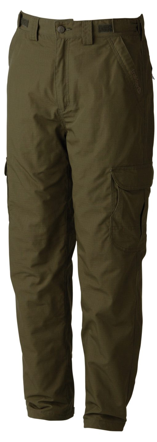 Trakker R/S Thermal Combats 3