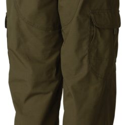 Trakker R/S Thermal Combats 5