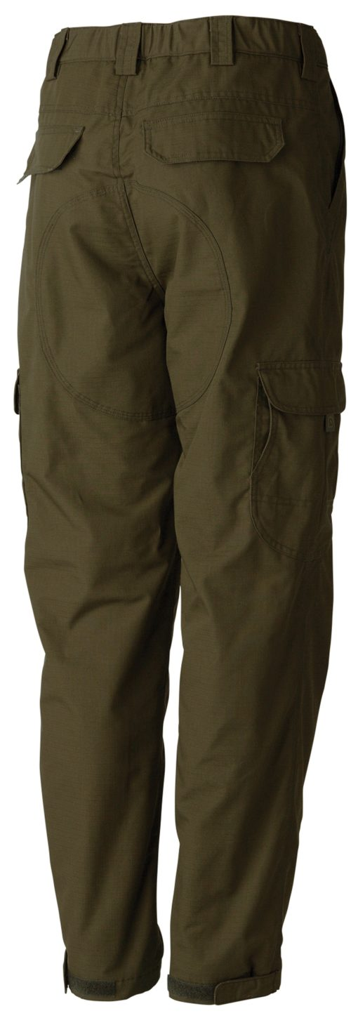Trakker R/S Thermal Combats 4