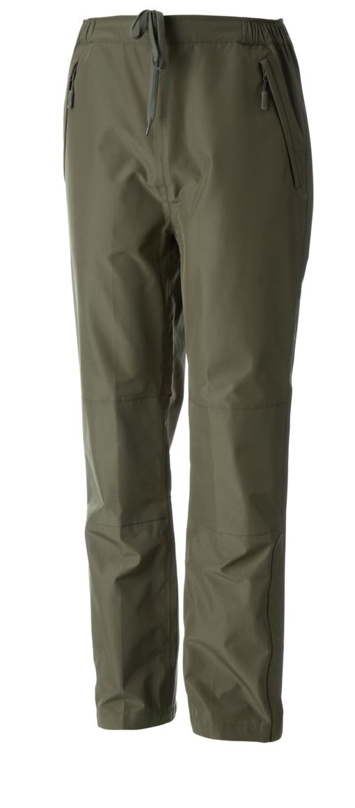 Trakker Summit XP Trousers 3