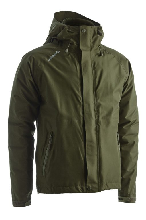 Trakker Summit XP Jacket 3