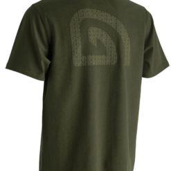 Trakker Logo T-Shirt 5