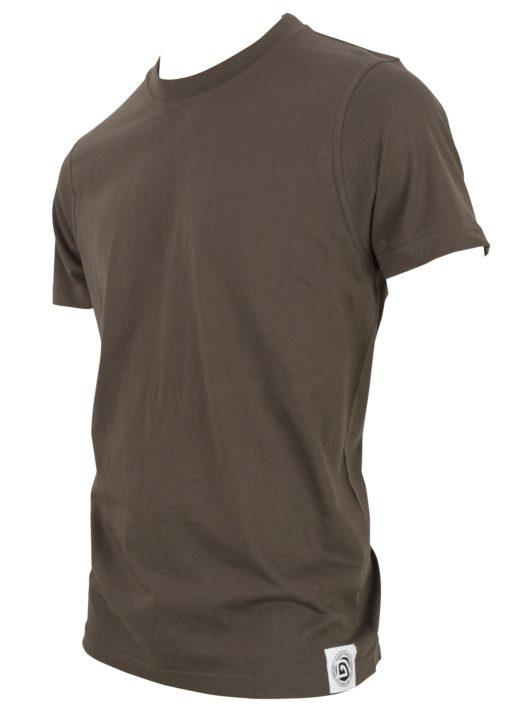 Trakker Cyclone T-Shirt 3
