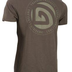 Trakker Cyclone T-Shirt 5