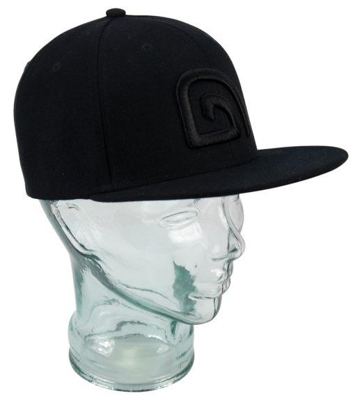 Trakker Blackout Cap 3