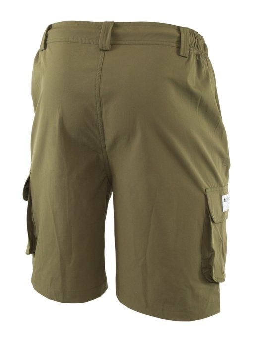 Trakker Board Shorts 3