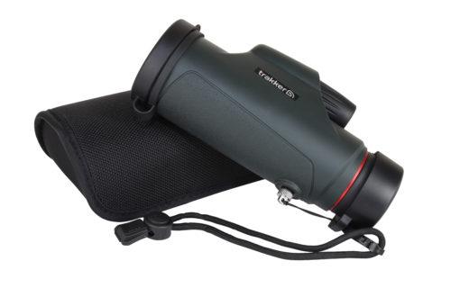 Trakker Optics Monocular 10x42 3