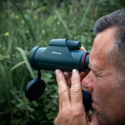 Trakker Optics Monocular 10x42 5