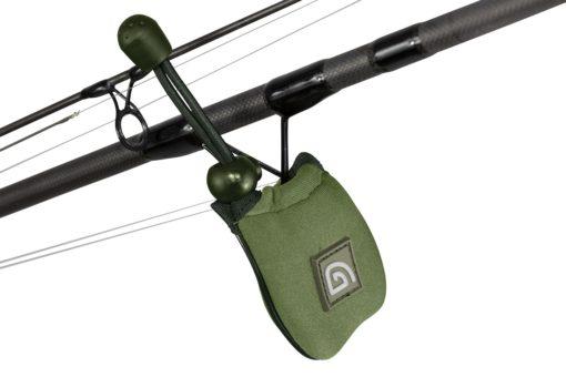 Trakker 50mm Ring Protectors 2
