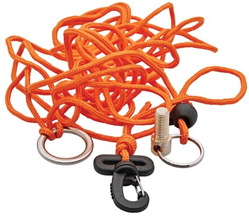 Trakker Sanctuary Retention Sling Cord 3