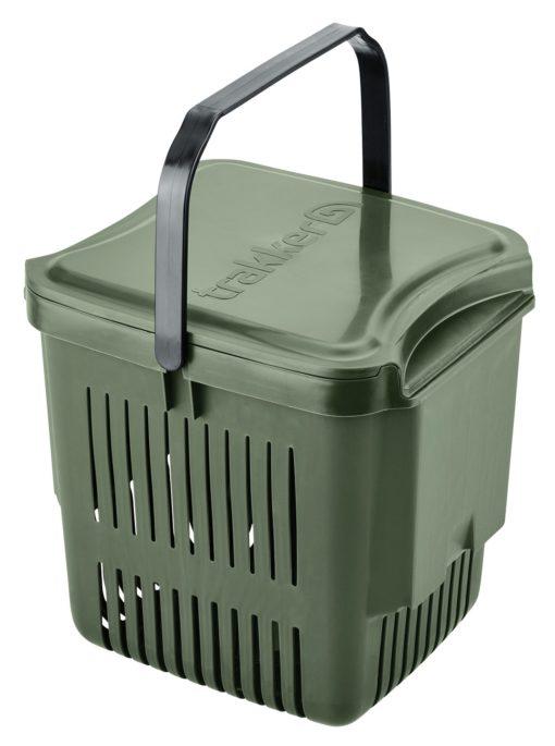 Trakker Pureflo Air Dry System 3