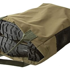 Trakker N2 Chest Waders 5
