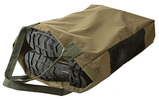 Trakker N2 Chest Waders 4