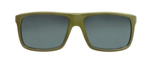 Trakker Classic Sunglasses 3