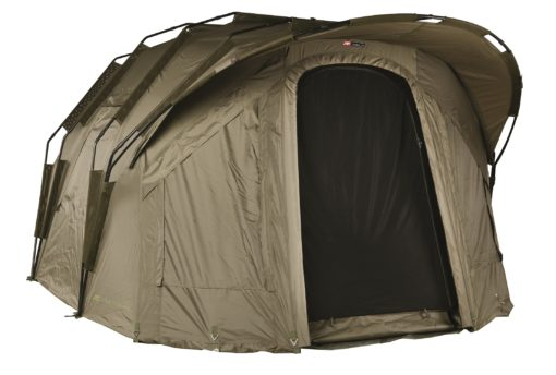 JRC Extreme TX2 XXL Dome 3