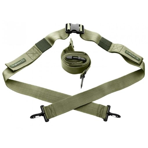 Trakker Lock and Load Barrow Strap 3