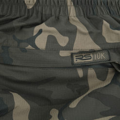 Fox Lightweight Camo RS 10K Trouser 6