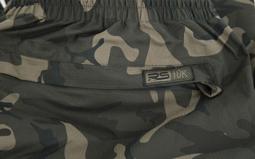 Fox Lightweight Camo RS 10K Trouser 4