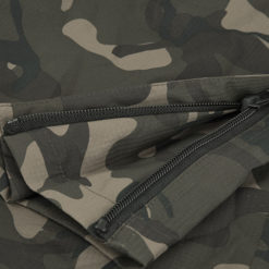 Fox Lightweight Camo RS 10K Trouser 7