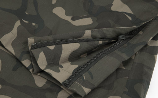 Fox Lightweight Camo RS 10K Trouser 5