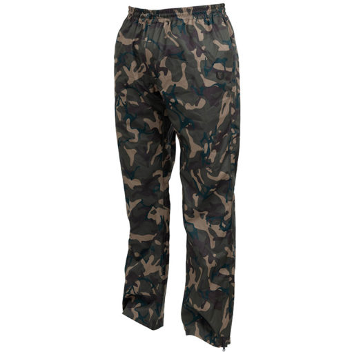 Fox Lightweight Camo RS 10K Trouser 3