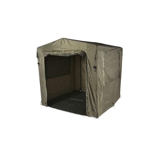 JRC Defender Social Shelter 5
